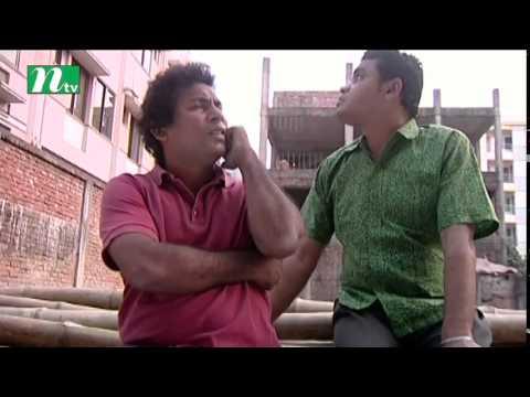 FnF - Bangla Natok   Episode 12   Mosharraf Karim, Shokh, Sumaiya Shimu, Sumon   Bangla Drama