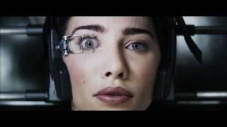 Olivia Castle Death Scene - Final Destination 5 (Premonição 5) [Full HD] [Dublado pt]