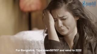 Kothay Harali Tui   Zahid Tansen   YouTube