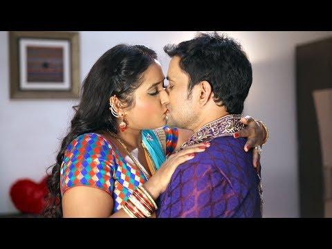 Xxx Mp4 Dinesh Lal Yadav Aamarapali Dubey Kajal Raghwani First Night Kiss 3gp Sex