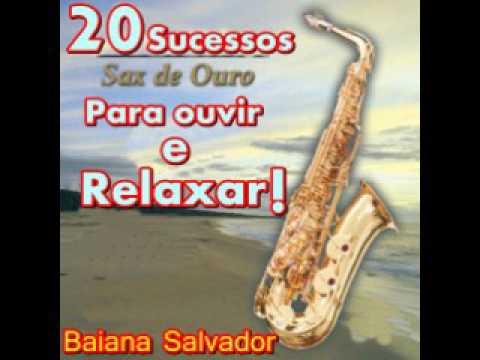Xxx Mp4 Sax Para Relaxar 3gp Sex