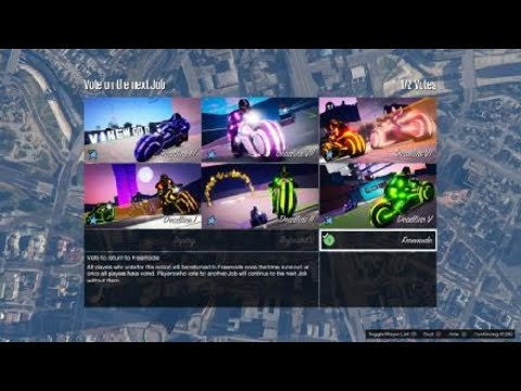 Xxx Mp4 Grand Theft Auto Facial Porn Sex 3gp Sex
