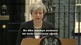 5N1K - 27 Mayıs İngiltere Saldırısının Perde Arkasıyla Geliyor!