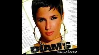 Diam's - Brut de Femme - Album complet 2003