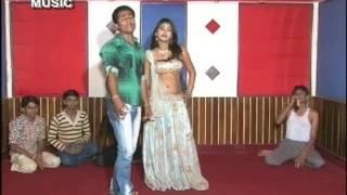 hot Bhojpuri latest  hd video firoj