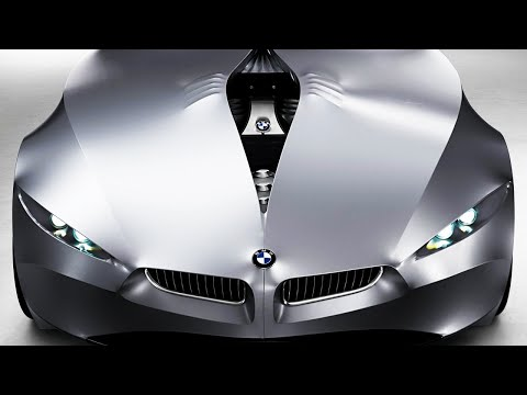 Xxx Mp4 10 AMAZING BMW CARS Ever Created Most Unusual BMW Car Concept 3gp Sex