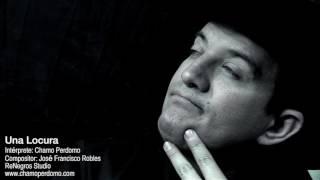 Una locura - Chamo Perdomo (Video Oficial)