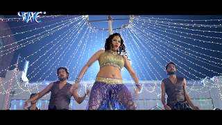 दईया रे दईया - Gadar - Hot Seema Singh - Full Songs - Hindi Hot Item Songs 2016 new