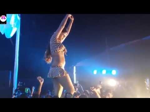 Xxx Mp4 New Bhojpuri Hot Sexy Video Song Dance2019 3gp Sex