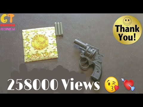 Xxx Mp4 Hindi Diwali Special Patakha Gun 2018 Review Chetan Technical 3gp Sex