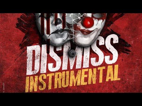 DISMISS RIDDIM [INSTRUMENTAL] 2018 DO NOT RE-UPLOAD!!!