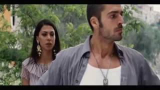 Moran Atias- Best scene of the Universal movie