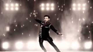 Dance with me saswat joshi(2)