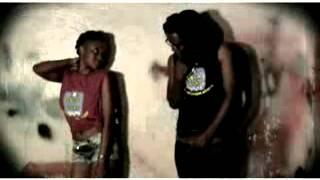 Dark Okes - Tsipa  (Official Music Video )