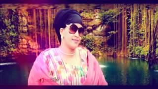 Yurub Geenyo Heestii kala baxa (Hadaan Jilayaa Jaceyl ) Best Song 2017