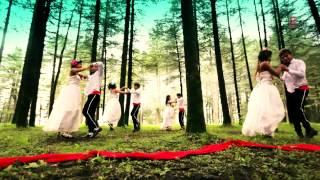 Gulab Full Video Song Rai Jujhar Latest Punjabi Album | Yaadan - The Memory