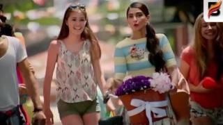 Aashiqui 3 leaked Video Full song ' Tere Bina Mein ' Arijit Singh   2016 HD