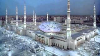 Ya Rabbana Irhamlana - Imran Din