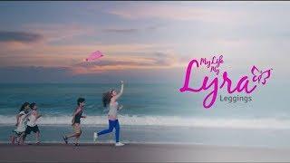 LYRA Parineet Chopra TVC