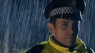 Metropolitan Police (The Job)