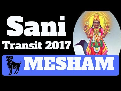 Xxx Mp4 Mesham Aries Saturn Transit Predictions மேஷம் சனிப்பெயர்ச்சி பலன்கள் 2017 2020 D Nalla Brahma 3gp Sex