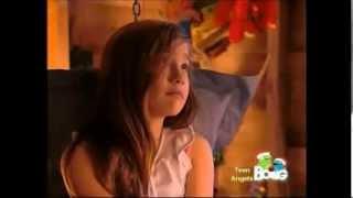 Teen Angels 2° Stagione - Episodio 83 COMPLETO Sogno di una notte di mezz'estate