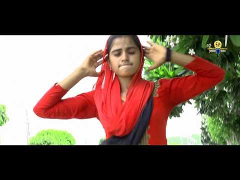 Aarti Sharma पर चढ़ा ठाढ़े भरतार का जूनून / सड़क पर किया डांस / 9728000335