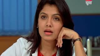 Anjali - अंजली - Episode 87 - September 18, 2017 - Best Scene