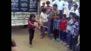 mero boodo balam anadi by ashish tanwar.mp4