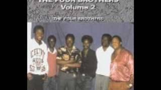 Marshall Munhumumwe-Siya Zviriko