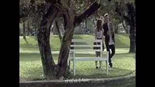 Good Luck - Htet Yan (MTV)