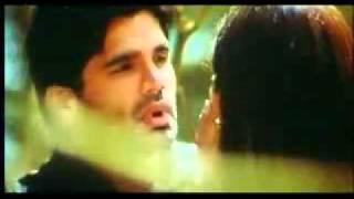 Tum Dil Ki Dhadkan Mein - YouTube.flv