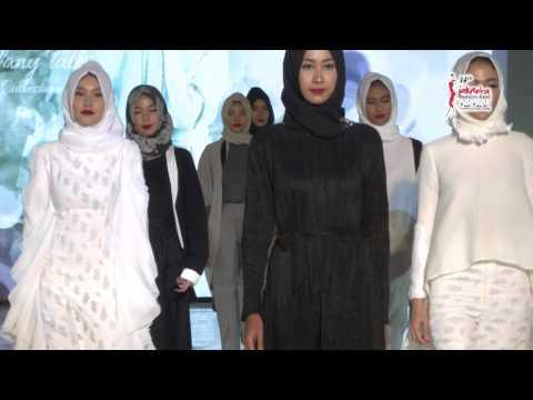Hijab Culturation - JFFF 2017