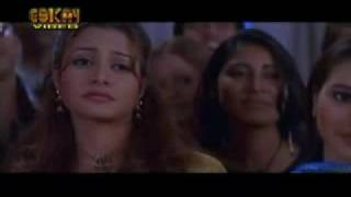 manik Bengali Song sovo jonmo din