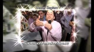 AHMET SAGLAM - 2 ( www.worldmedia-video.de )