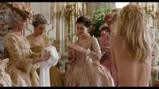 Marie Antoinette..Questa  e