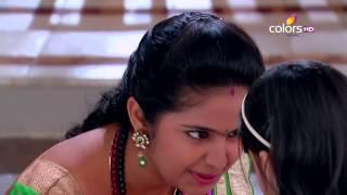 Sasural Simar Ka - ससुराल सीमर का - 12th July2014 - Full Episode (HD)