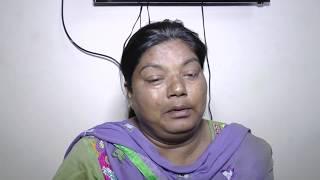 Shocking  interview. Sarabjeet Singh Real sister