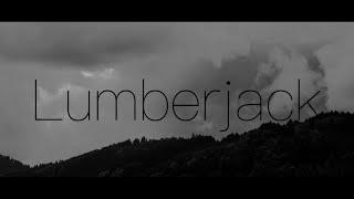 """Shocking Shorts 2016 - """"Lumberjack"""""""
