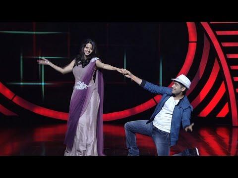 Xxx Mp4 D3 D 4 Dance I Neerav Amp Vedhika Adiye Kolluthe I Mazhavil Manorama 3gp Sex