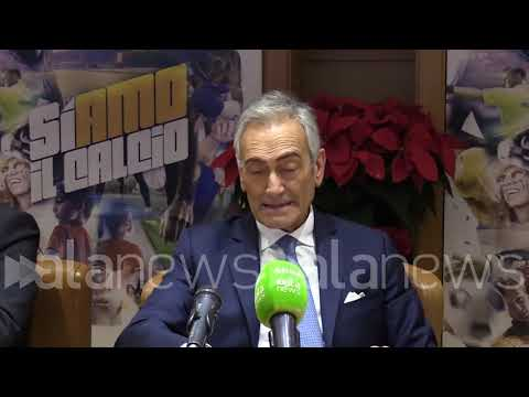 Xxx Mp4 Calcio Gravina Quot Su Var Dirigenti Evitino Certe Dichiarazioni Quot 3gp Sex