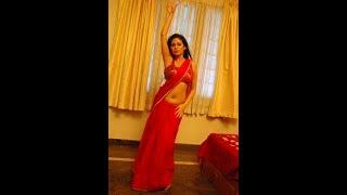 Model and Film actress Bidya Sinha Mim: Beauty & The Beast 01