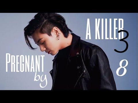 Xxx Mp4 FF Jungkook Pregnant By A Killer S3 CH08 3gp Sex