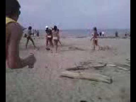 Xxx Mp4 High School Girls Beat Three Strippers Mp4 3gp Sex