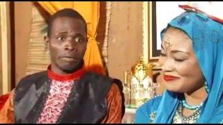 Sarki Ibro Da Sarauniyarsa (Hausa Music & Movies)