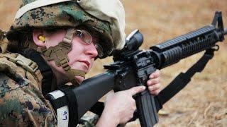 New  Movies 2016 -  American Sniper Battle Of W.a.r Superhero|Super Sniper Movies