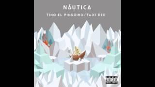 Tino El Pinguino - Naútica (Mega)