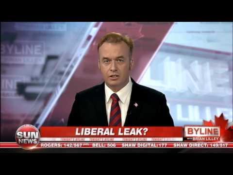 Xxx Mp4 Canadian Sex Scandals 3gp Sex