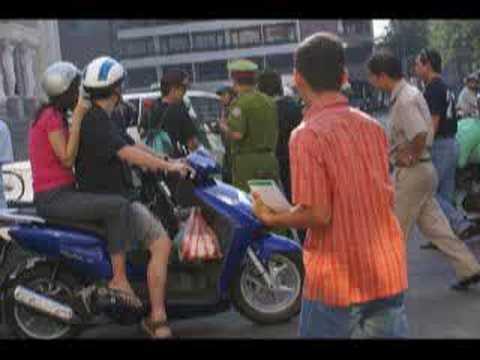 TUOI TRE VIETNAM