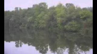 Kobita - Dui Bigha Jomi